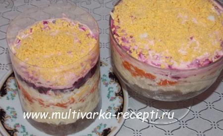 seledka-pod-shuboj-s-yablokom-11