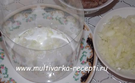 seledka-pod-shuboj-s-yablokom-3