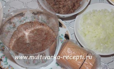 seledka-pod-shuboj-s-yablokom-4