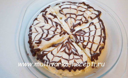 smetannyj-tort-v-mikrovolnovke-6