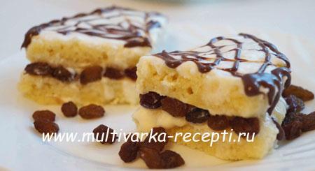 smetannyj-tort-v-mikrovolnovke