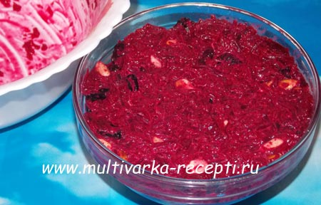 svekolnyj-salat-5