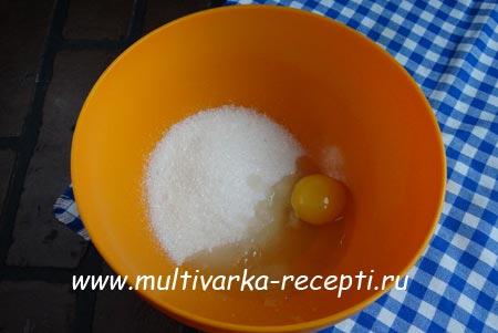 truhlyavyj-pen-1