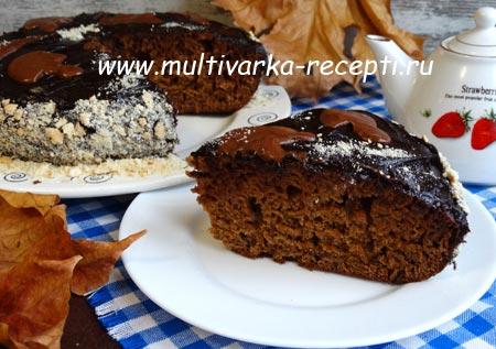 truhlyavyj-pen-recept