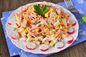 krabovyj-salat-s-morkovyu