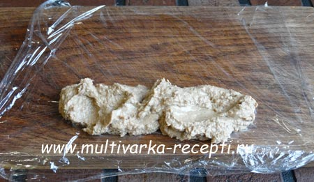 domashnyaya-livernaya-kolbasa-6