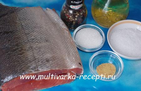 kak-zasolit-krasnuyu-rybu-1