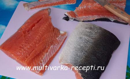 kak-zasolit-krasnuyu-rybu-2