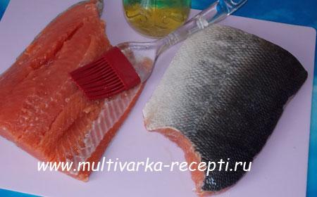 kak-zasolit-krasnuyu-rybu-3