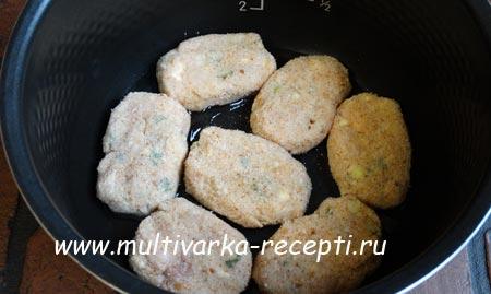 kotlety-s-plavlennym-syrom-6