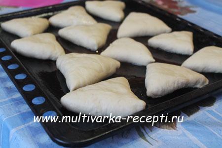 pirozhki-s-kapustoj-v-duhovke-5