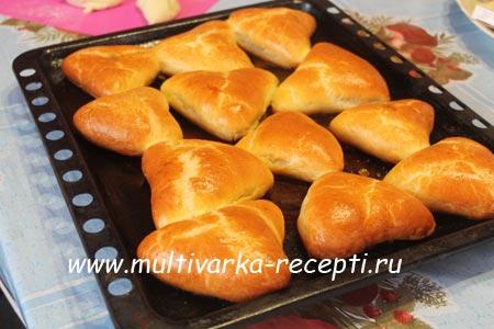 pirozhki-s-kapustoj-v-duhovke-6