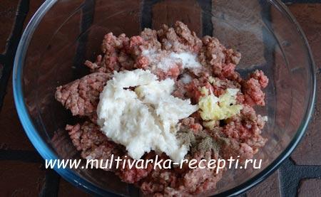 recept-kotlet-iz-govyadiny-1