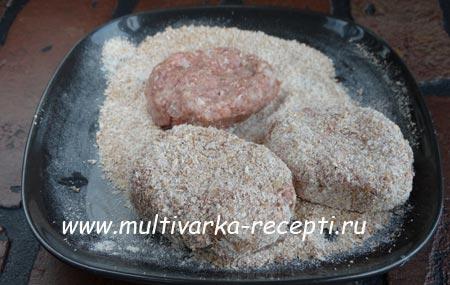 recept-kotlet-iz-govyadiny-3