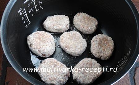 recept-kotlet-iz-govyadiny-4