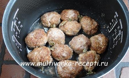 recept-kotlet-iz-govyadiny-5