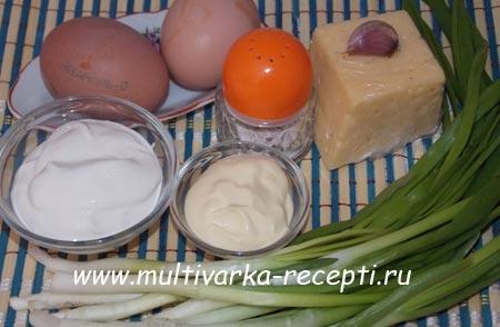salat-iz-zelenogo-luka-1