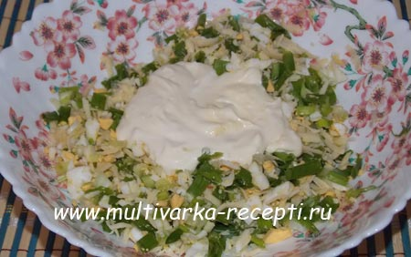salat-iz-zelenogo-luka-4