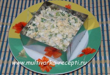 salat-iz-zelenogo-luka-5
