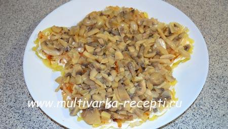 salat-s-vetchinoj-i-gribami-3