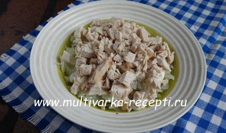 salat-s-yablokami-i-kuricej-2
