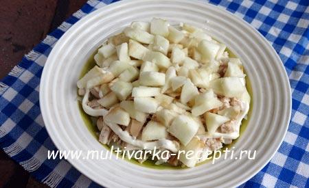 salat-s-yablokami-i-kuricej-3