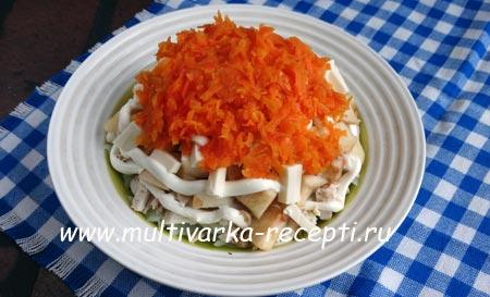 salat-s-yablokami-i-kuricej-5