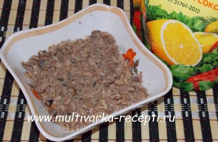 salat-so-shprotami-4