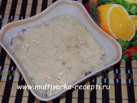 salat-so-shprotami-6