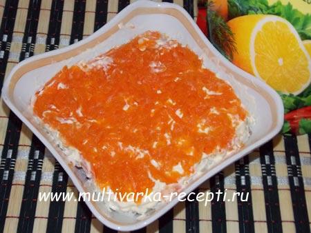 salat-so-shprotami-7