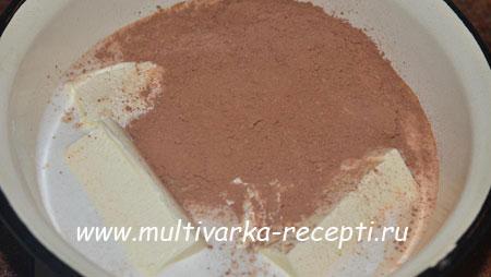 shokoladnyj-keks-recept-1