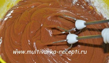 shokoladnyj-keks-recept-4