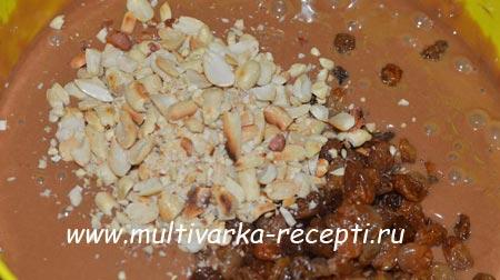 shokoladnyj-keks-recept-5