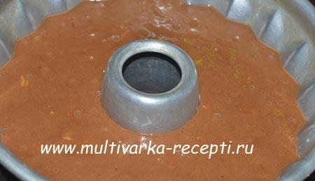 shokoladnyj-keks-recept-6