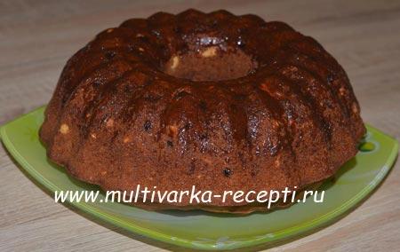 shokoladnyj-keks-recept-s-foto