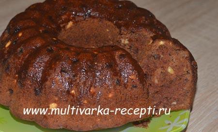 shokoladnyj-keks-recept