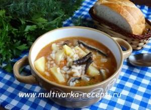 sup-s-kilkoj-v-tomatnom-souse