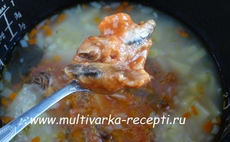 sup-s-kilkoj-v-tomatnom-souse-4