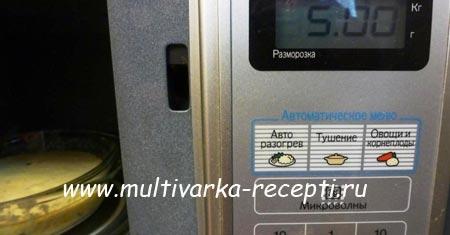 mannik-v-mikrovolnovke-5