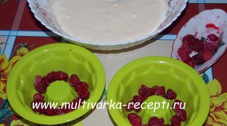 mannyj-puding-v-mikrovolnovke-6