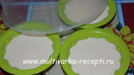 mannyj-puding-v-mikrovolnovke-8