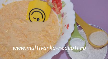 oladi-kartofelno-tykvennye-3