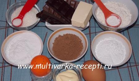 pryaniki-shokoladnye-1