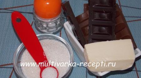 pryaniki-shokoladnye-2