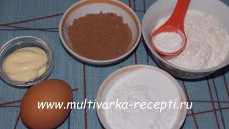 pryaniki-shokoladnye-3