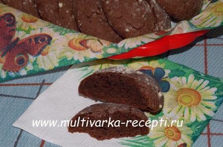 pryaniki-shokoladnye-8
