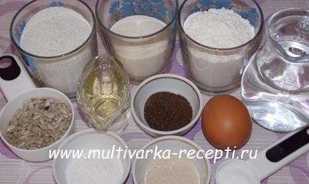 recept-rzhanogo-hleba-1