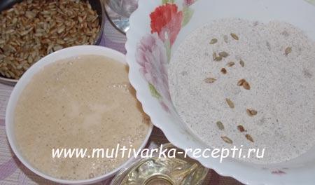 recept-rzhanogo-hleba-2