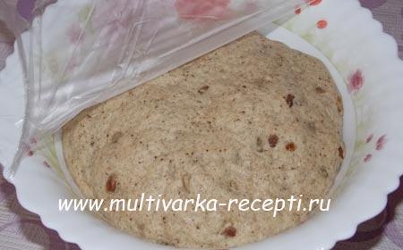 recept-rzhanogo-hleba-3