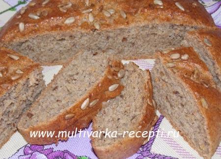 recept-rzhanogo-hleba